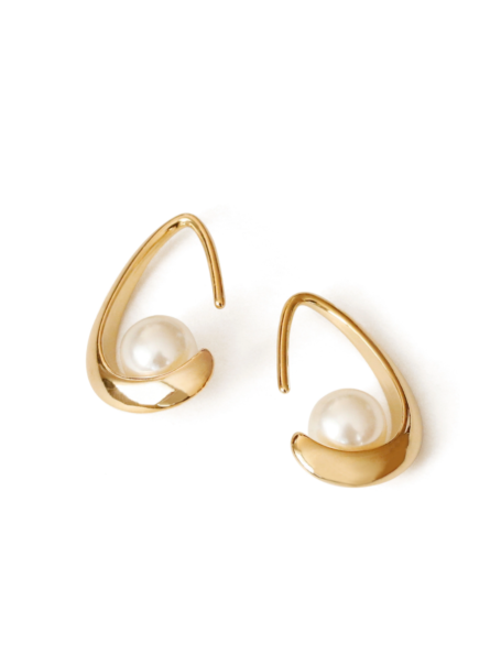earrings-pearl-drop-earrings-in-18k-gold-1