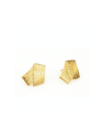 earrings-texture-ear-studs-in-18k-gold-7