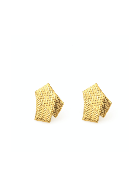 earrings-texture-ear-studs-in-18k-gold-1