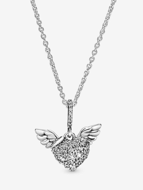 necklaces-pave-heart-and-angel-wings-necklace-in-silver-1