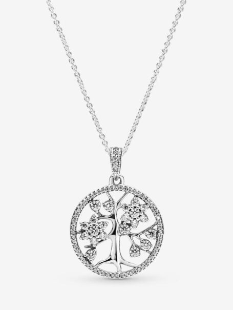 necklaces-sparkling-family-tree-necklace-in-silver-1