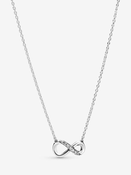 necklaces-sparkling-infinity-collier-necklace-in-silver-1