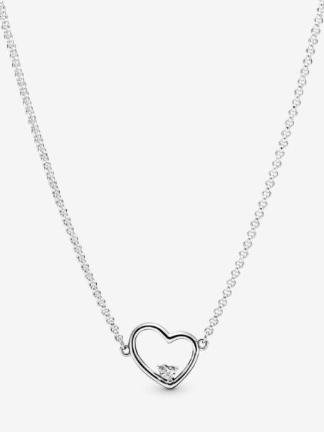 necklaces-asymmetrical-heart-necklace-in-silver-1