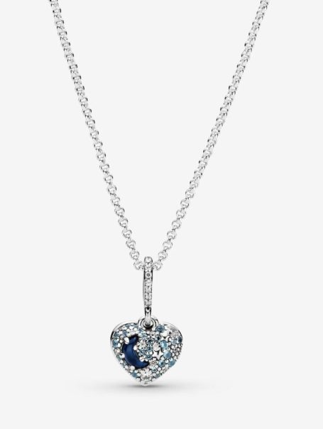 necklaces-sparkling-blue-moon-stars-heart-necklace-in-silver-1