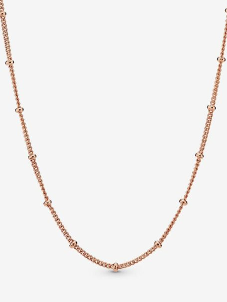 necklaces-beaded-chain-necklace-in-rose-gold-1