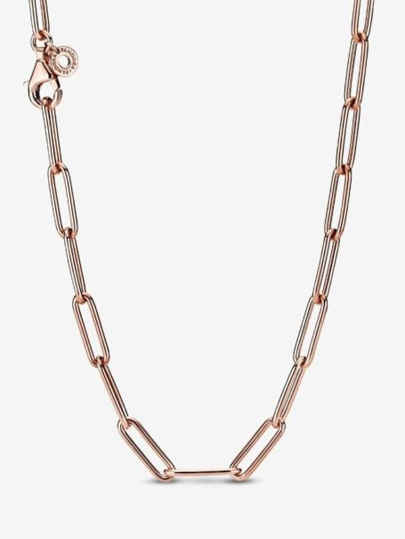 necklaces-long-link-cable-chain-necklace-in-rose-gold-1