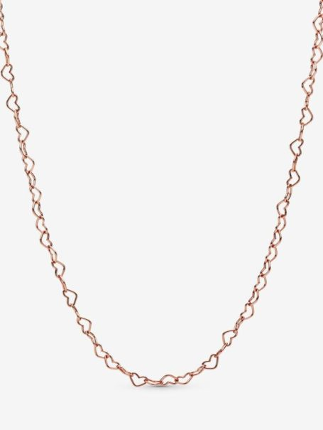 necklaces-joined-hearts-necklace-in-rose-gold-1