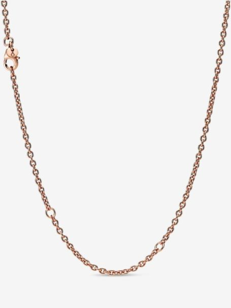 necklaces-cable-chain-necklace-chain-in-rose-gold-1