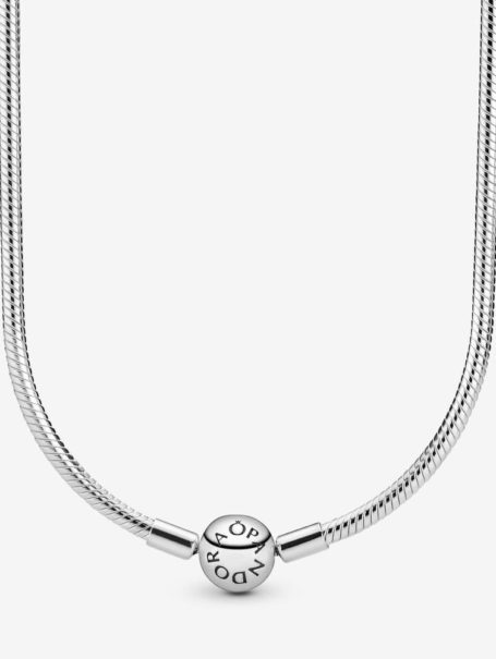 necklaces-moments-snake-necklace-chain-in-silver-1