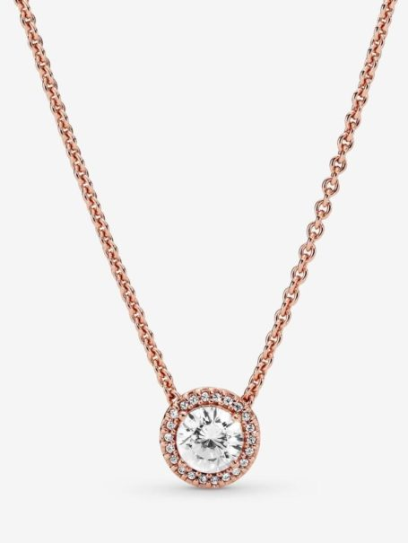 necklaces-round-sparkle-halo-necklace-in-rose-gold-1