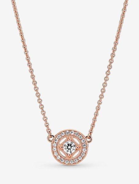 necklaces-vintage-circle-collier-necklace-in-rose-gold-1
