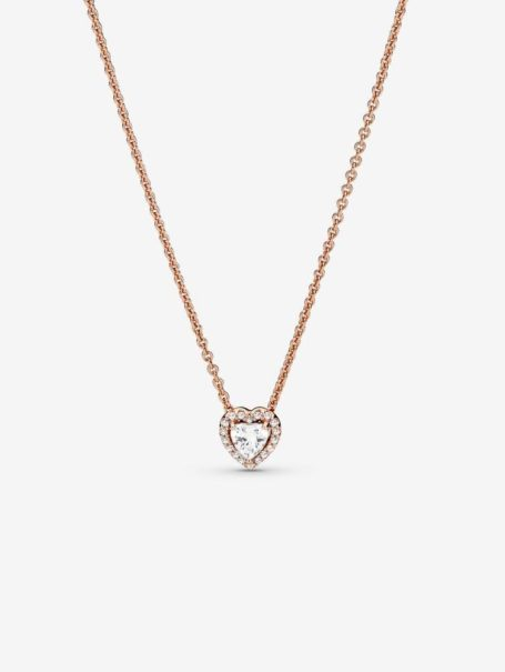 necklaces-sparkling-heart-collier-necklace-in-rose-gold-1