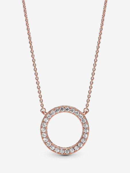 necklaces-circle-of-sparkle-necklace-in-rose-gold-1