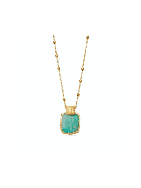 necklaces-amazonite-lena-charm-necklace-in-18ct-gold-1
