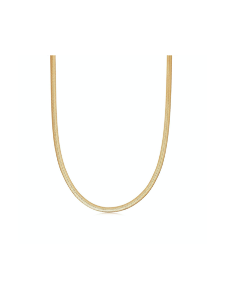 necklaces-flat-snake-chain-necklace-in-18ct-gold-1