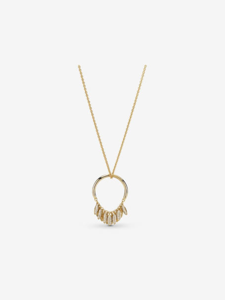 necklaces-limited-edition-circle-of-seeds-necklace-in-18k-gold-1