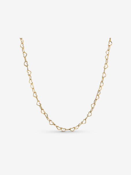 necklaces-joined-hearts-chain-necklace-in-18k-gold-1