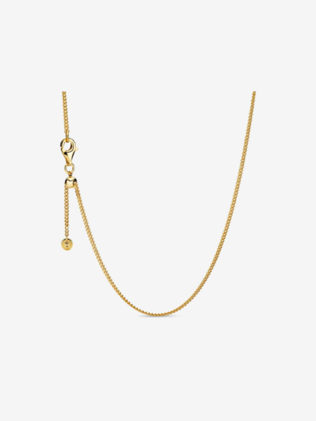 necklaces-curb-chain-necklace-in-18k-gold-1