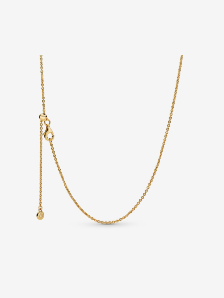 necklaces-classic-cable-chain-necklace-in-18k-gold-1