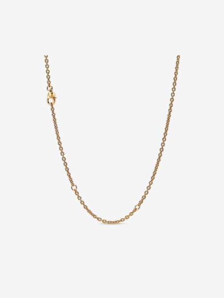 necklaces-cable-chain-necklace-in-18k-gold-1