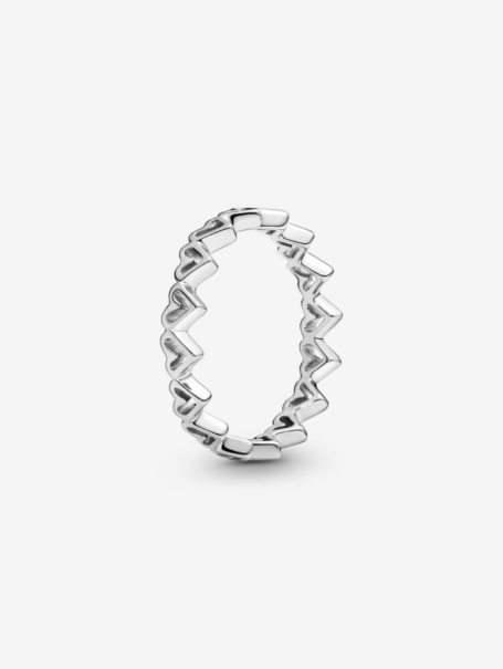 rings-freehand-hearts-ring-in-silver-1