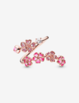 rings-pink-peach-blossom-flower-branch-open-ring-in-rose-gold-4