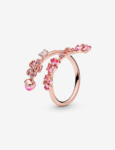 rings-pink-peach-blossom-flower-branch-open-ring-in-rose-gold-2