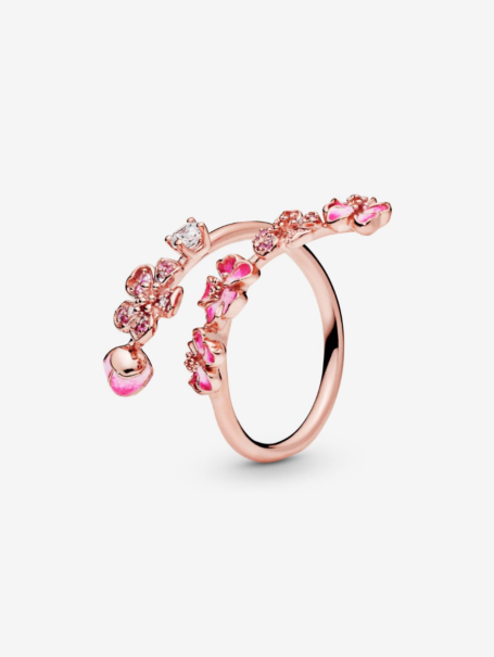 rings-pink-peach-blossom-flower-branch-open-ring-in-rose-gold-1