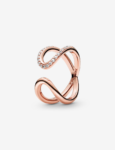 rings-wrapped-open-infinity-ring-in-rose-gold-2