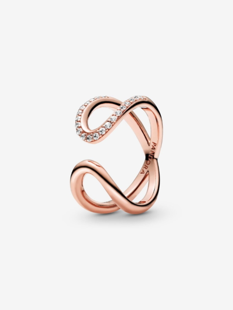 rings-wrapped-open-infinity-ring-in-rose-gold-1