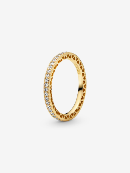 rings-sparkle-hearts-ring-in-18k-gold-1