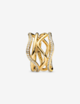 rings-swirling-lines-ring-in-18k-gold-3