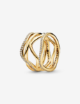 rings-swirling-lines-ring-in-18k-gold-2