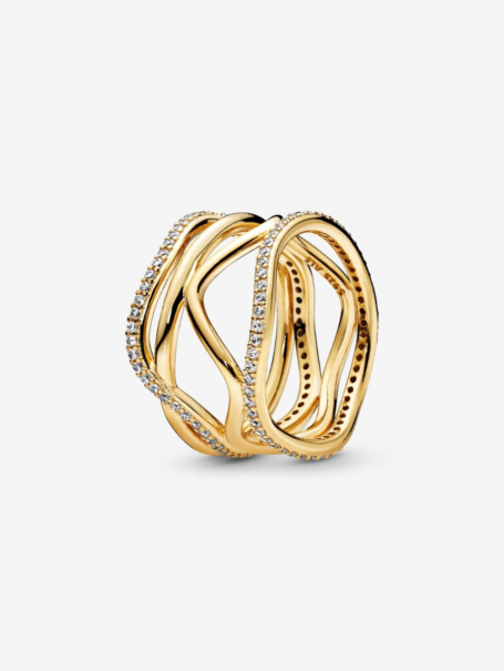 rings-swirling-lines-ring-in-18k-gold-1