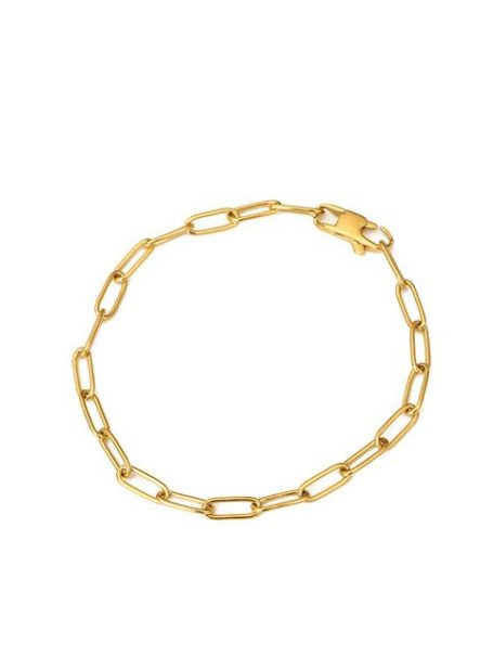 bracelets-basic-loops-chain-bracelet-in-18k-gold-1