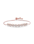 bracelets-simple-jewelled-slider-bracelet-in-rose-gold-2
