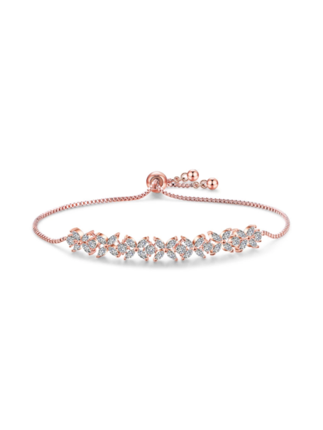bracelets-simple-jewelled-slider-bracelet-in-rose-gold-1