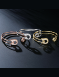 bracelets-jewelled-paper-clip-cuff-bracelet-in-rose-gold-3