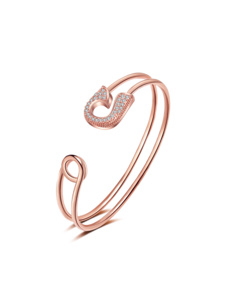 bracelets-jewelled-paper-clip-cuff-bracelet-in-rose-gold-1