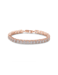 bracelets-classic-gem-bracelet-in-rose-gold-2