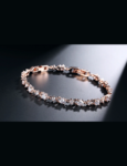 bracelets-simple-crystal-bracelet-in-rose-gold-3