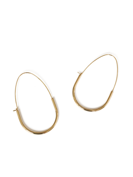 earrings-mega-drop-hoop-earrings-in-18k-gold-1