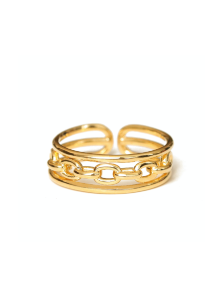 rings-hollow-link-open-ring-in-18k-gold-1