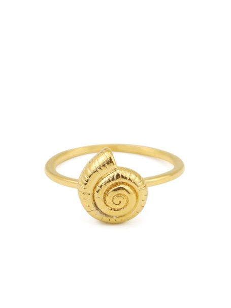 rings-baby-conch-open-ring-in-18k-gold-1