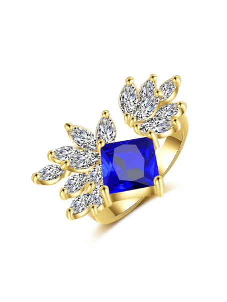 rings-square-crystal-floral-open-ring-in-18k-gold-sapphire-blue-1