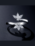 rings-crystal-flowers-open-ring-in-white-gold-2