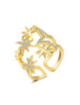 rings-jewelled-shining-stars-open-ring-in-18k-gold-2