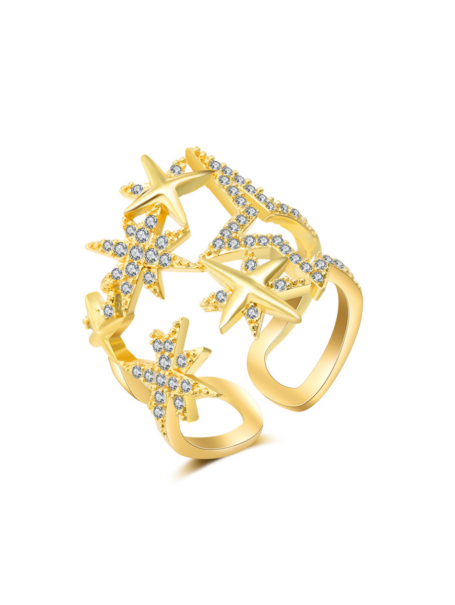 rings-jewelled-shining-stars-open-ring-in-18k-gold-1