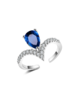 rings-water-drop-gem-open-ring-in-white-gold-6