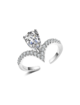 rings-water-drop-gem-open-ring-in-white-gold-8